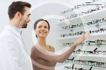 We Help You Select the Reading Glasses